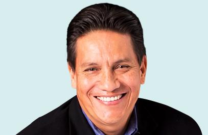 Arturo Chavez