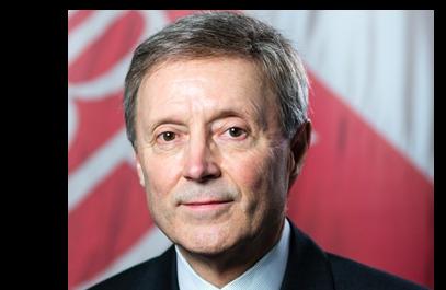 Douglas Maine
