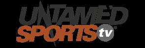 Untamed Sports TV