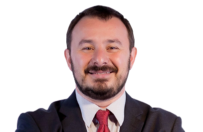 Peter Savov