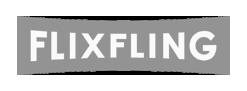 Flix Fling